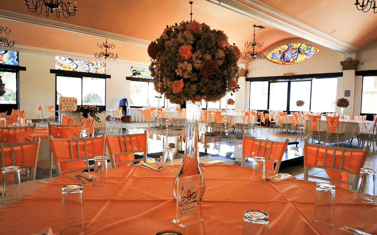 salón-de-eventos-ixtapaluca-candiles-coral-golf